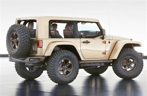 jl jeep release date 2018 jeep wrangler jl release date mobile auto jeep