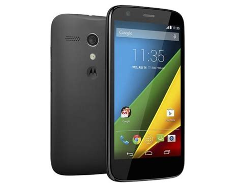 Moto G Best Phone moto g 4g lte price deal at best buy is tempting