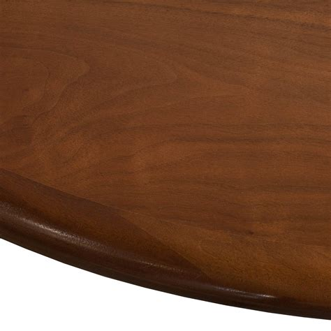 walnut veneer table top steelcase used veneer executive office set walnut