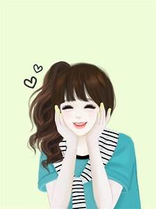 The 190 best images about CUTE Korean Cartoons on ...