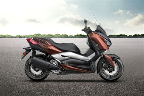 yamaha xmax 250 price in malaysia reviews specs 2019