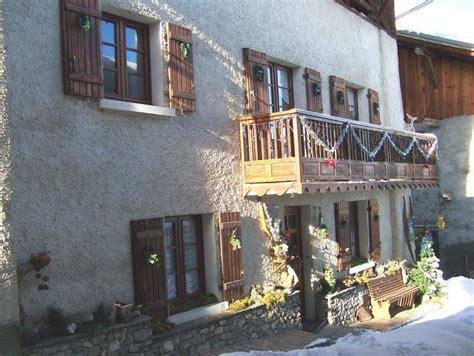 chambre d hote bourg maurice chambre d 39 hôtes bourg st maurice les arcs l 39 etape de