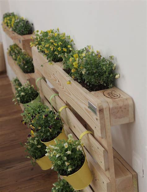 come fare l orto sul terrazzo come fare l orto sul balcone di un appartamento