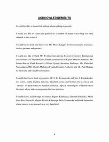 research paper on led zeppelin single use business plan custom persuasive essay editing website united kingdom