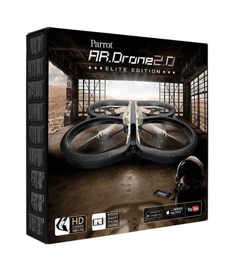 ios quadcopters  drones    iphoneness