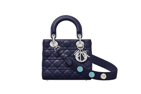 luxury brands customization  monogram service hypebae