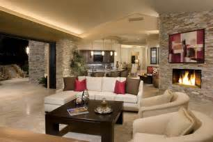 Home Interior And Design Interiors Homes Beautiful Modern Homes Interiors Most Beautiful Homes Interior Designs