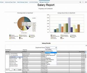 overview of bi publisher layouts With bi publisher data template example