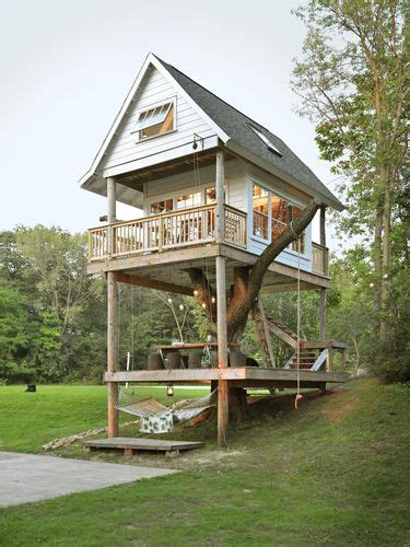 genius house designs with photos these genius designs of tiny houses will inspire you to