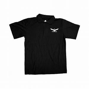Polo Shirt Schwarz : vapor giant polo shirt 2017 schwarz verdampfer intaste ~ Yasmunasinghe.com Haus und Dekorationen