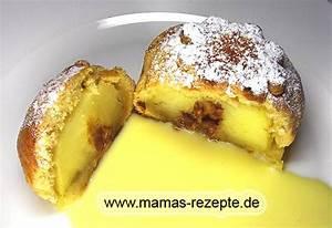 Mamas Rezepte : apfel im schlafrock mamas rezepte mit bild und kalorienangaben ~ Pilothousefishingboats.com Haus und Dekorationen