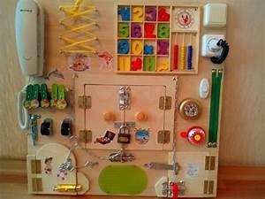 Activity Spielzeug Baby : besch ftigt board sensorische board kleinkind von ~ A.2002-acura-tl-radio.info Haus und Dekorationen