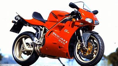 Ducati Motorradonline