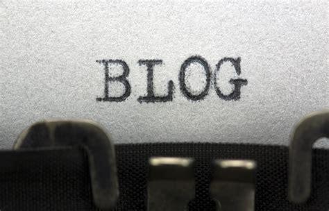 Blog Cie Literature