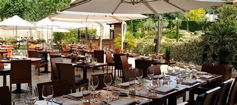cuisine provence orangerie restaurant aix brunch aix en provence aquabella