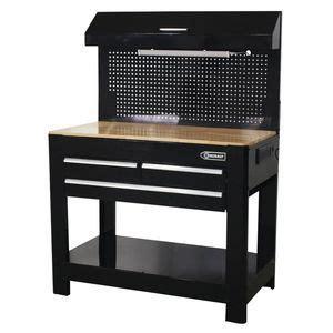 kobalt 3 drawer workbench 25 best ideas about kobalt workbench on