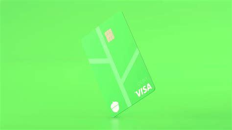 latest    millennials fancy debit cards