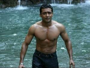 Surya body photo | Happy Birthday Surya,surya birthy enjoy ...