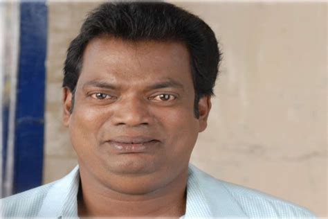 salim kumar proves again that a national award winning actor needn t be bright the news