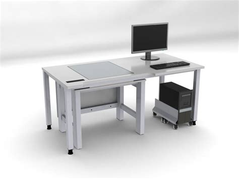 office file cabinets anti vibration worktables as microscope tables mady in germany