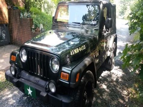 used jeep for sale by owner used jeep wrangler for sale by owner sell my jeep wrangler