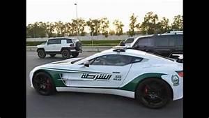 Voiture Police Dubai : duba 10 voitures de police les plus rapides du monde youtube ~ Medecine-chirurgie-esthetiques.com Avis de Voitures