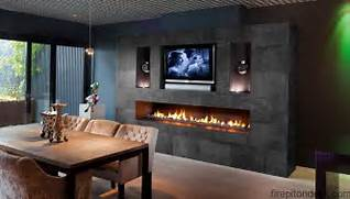 Bioethanol Fireplace Fuel Style And Cons Of Bio Ethanol Fireplace Ethanol Gas Fireplace Good Ideas
