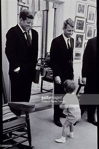 28 best The Kennedy years 1961-1963 images on Pinterest ...