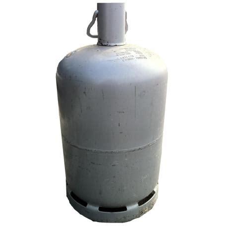 bouteille de gaz propane 13 kg lebrun fils ramonage bois chauffage pellets charbon gaz ethanol