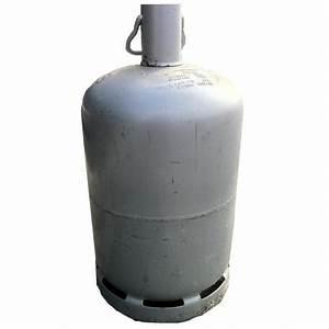 Prix Bouteille De Gaz Butane 13 Kg Intermarché : le prix du gaz propane est il le m me partout en france ~ Dailycaller-alerts.com Idées de Décoration
