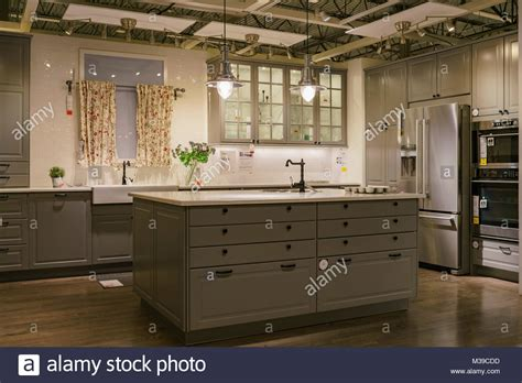 country kitchen furniture stores kitchen furniture stores los angeles country 6065