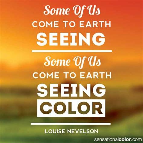 colors quotes quotes about color archives sensational color