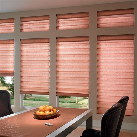 Kitchen Blinds And Shades by Kitchen Window Blinds And Shades Steve S Blinds Steve