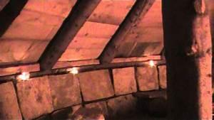 Erdhaus Selber Bauen : erdhaus bau youtube ~ Markanthonyermac.com Haus und Dekorationen
