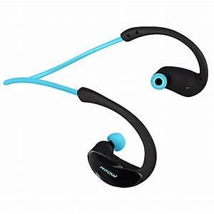 Bluetooth Kopfhörer On Ear Test : mpow cheetah test bluetooth in ear kopfh rer im ~ Kayakingforconservation.com Haus und Dekorationen