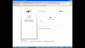 Vodafone Rechnung Mit Paypal Bezahlen :  ~ Themetempest.com Abrechnung