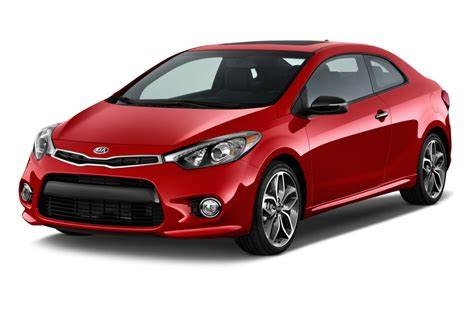kia forte koup reviews  rating motortrend