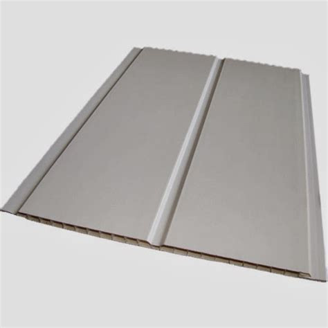 desain rumah sederhana minimalis jenis plafon rumah minimalis
