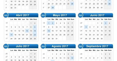 calendario dominicano lireepub
