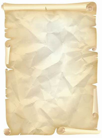 Paper Smashed Clipart Yopriceville Template Ball Scroll