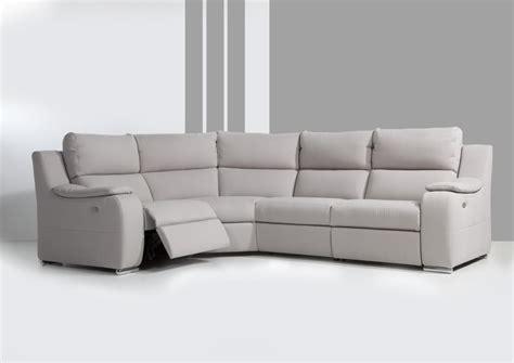 canape d angle relax acheter votre canapé d 39 angle contemporain fixe ou relax