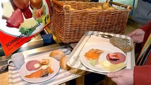 Ikea Geschenkkarte Verkaufsstellen : restaurants die gr ten gastronomie ketten ~ Eleganceandgraceweddings.com Haus und Dekorationen