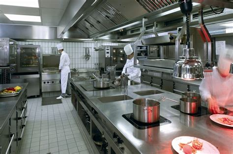 cesa cuisine cesa the catering equipment suppliers association