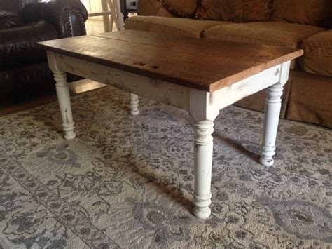 build a sofa table rustic sofa table rustic sofa table with storage rustic