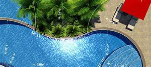 top 7 complaints of 3d landscape design software users With swimming pool design software free