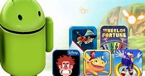 Kräuter App Kostenlos : spiele paket mit 9 android apps kostenlos com professional ~ Lizthompson.info Haus und Dekorationen
