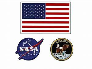 Astronaut Suit Patches (page 2) - Pics about space