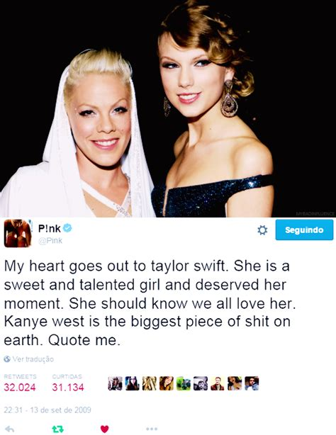 funny p nk quotes