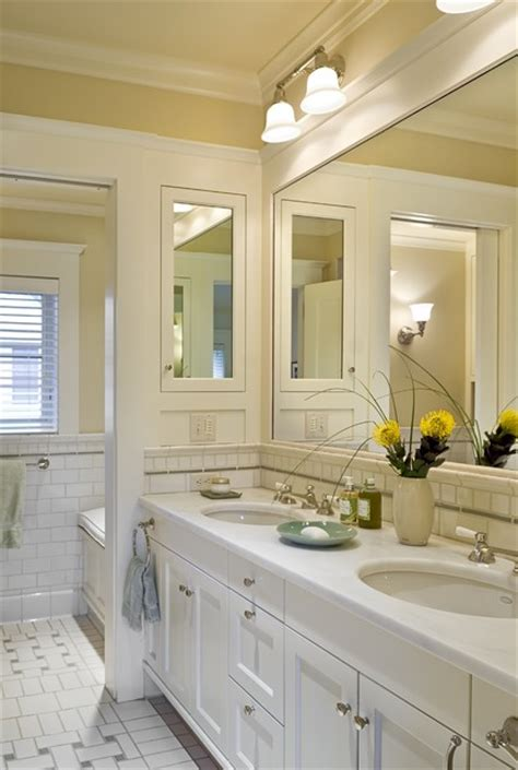 shingle style home  hanover nh victorian bathroom burlington  smith vansant
