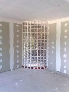 Pave de verre exterieur 28 images pav 233 lumineux for Pave de verre exterieur